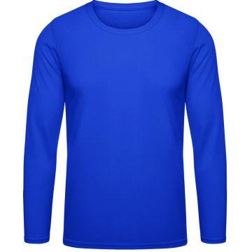 Cobalt Blue - Front