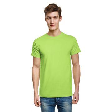 Wild Lime - Front